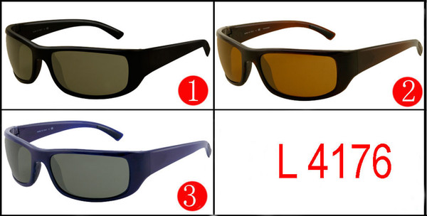 2017 Cheap Sunglasses for Men and Women Cycling Driving Sun Glass Brand Designer Sunglasses Eyewear Factory Price 3 Colors