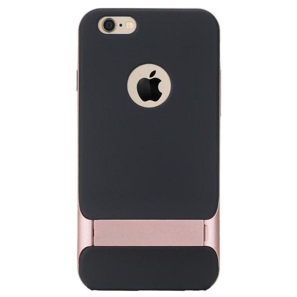для iphone 6 (6s) 2