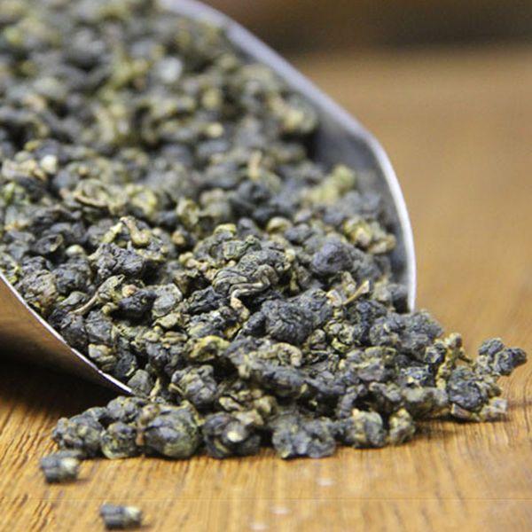 500g Superfine Jinxuan Leite Oolong Chá, Aroma Natural, Taiwan nai xiang jin xuan, alimentos orgânicos de alta montanha atacado OT-046