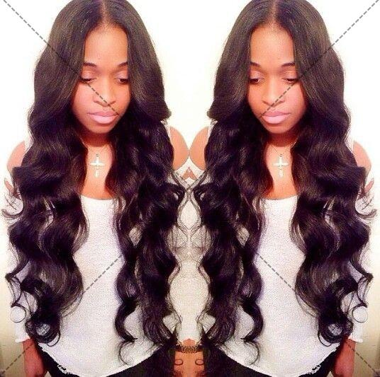 Full Density 130% Long Body Wave Full Lace Wigs Malaysian Virgin Human Hair Glueless Front Lace Wig Natural Hairline