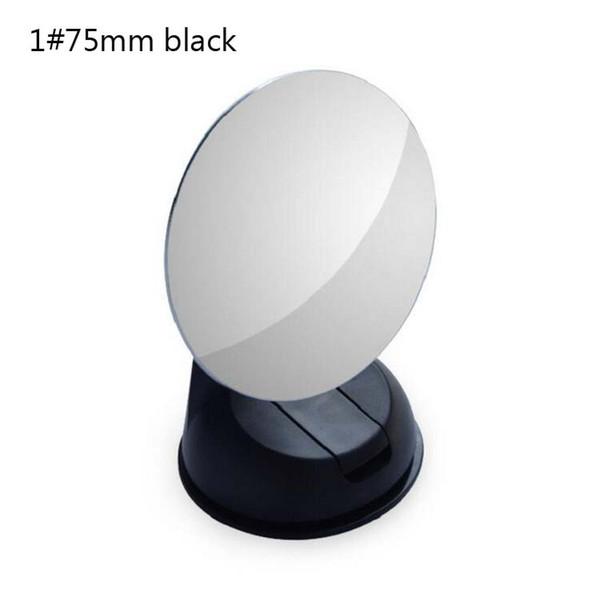 1 # 75mm noir
