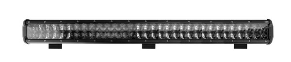 4D LEDs Auto LED light bar, 198W 31 ''stainless steel bar,used ATVs, SUV, truck, Fork lift, trains, boat, bus, and tank