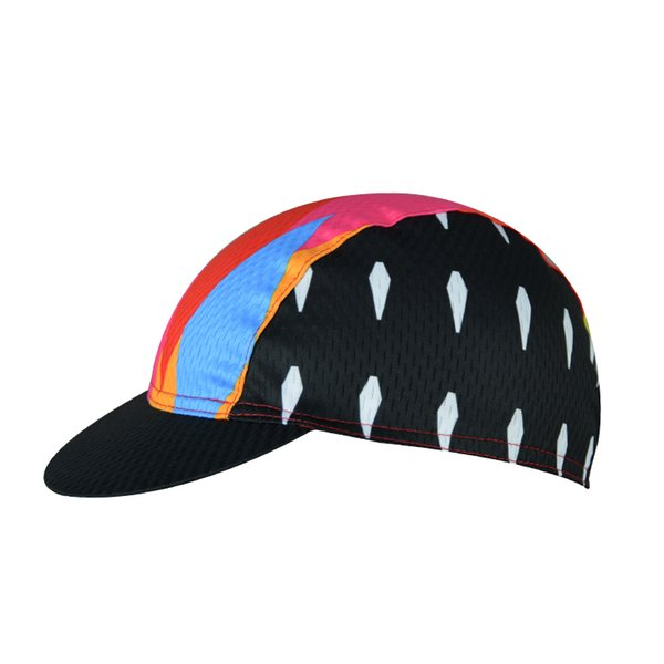 Cycle Riding Cap Bicycling Cap Mountain Bike Hat For Men Women Summer Quick Dry And Breathable Caps