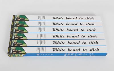 ألوان بيضاء ، مع حزمة البيع بالتجزئة