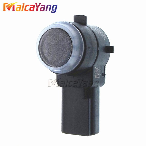29-31 mm perfeclan 2x Tubo de Escape Universal Ajuste para Silenciadores de Motocicleta 20 mm-22 mm