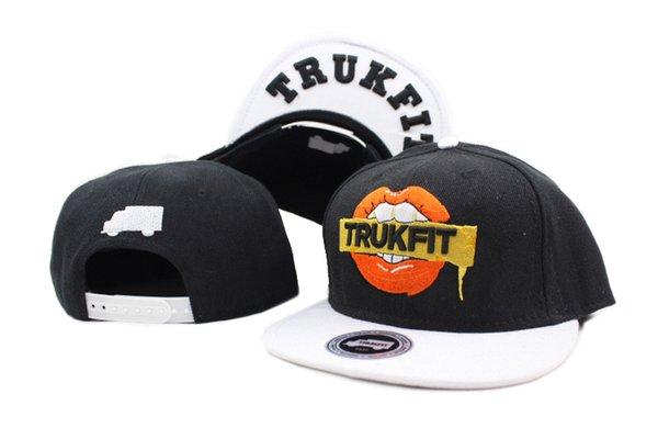c065e9f29 SEVENTY SEVEN USA Forever Snapback Fashion Snapbacks Snap Backs Hats Womens  Mens Trukfit Unisex Hip Hop Caps Snap Back Hats Cheap Swag Caps Army Hats  ...