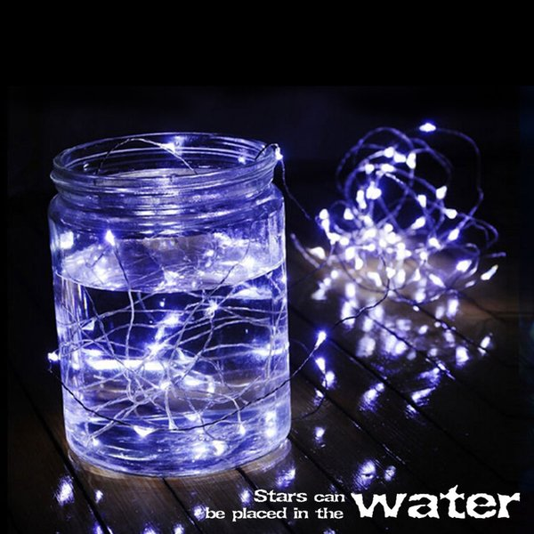 Wholesale led christmas light for indoor xmas tree outdoor wholesale led christmas light for indoor xmas tree outdoor waterproof led string lights 2m 5m aloadofball Gallery