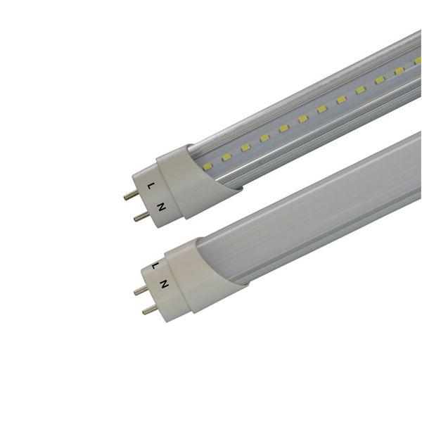 Tubos de LED sunwaylighting