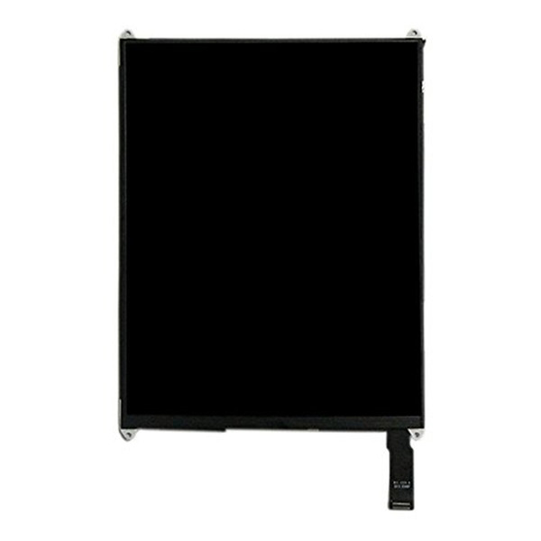 100% New OEM LCD Display Panel Replacement for iPad 2 3 4 free DHL Shipping