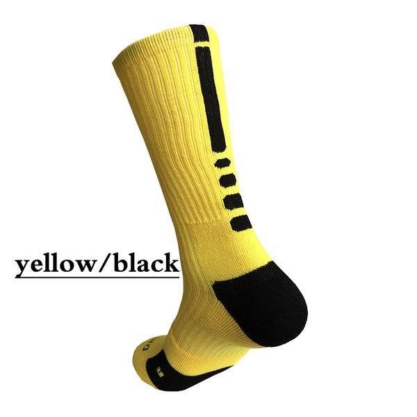 amarelo com preto