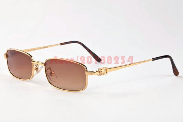 Fashion Brand Designer Buffalo Sunglasses Plain Mirror Glasses Men Outdoor Leisure Sun glasses Lunettes De Soleil De Marque Homme