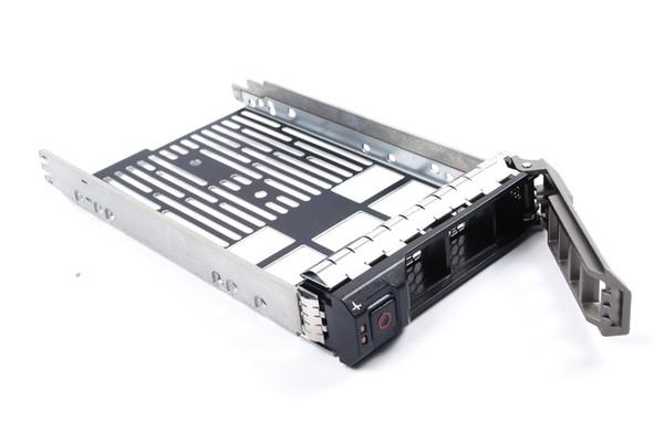 2nd SSD HDD IDE to SATA Hard Drive Case Caddy for HP DV2000 DV6000 DV9000 DV2156