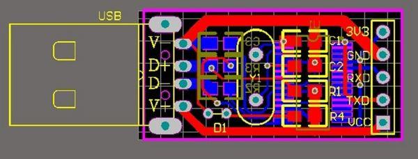usb switch schematic, usb port schematic, speakers schematic, wireless schematic, usb circuit schematic, usb hub schematic, usb controller schematic, usb memory schematic, usb cable schematic, gps schematic, converter schematic, usb to ttl converter circuit, on usb to serial schematic