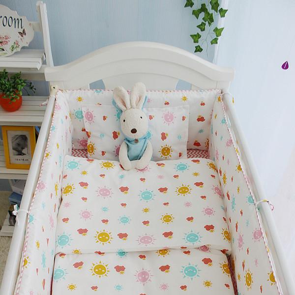 en stock juego de cama para nios juego de cama de edredn de edredn para colchones de cama para bebs menores de aos