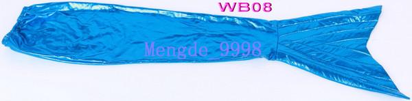 WB08-Lake Blue