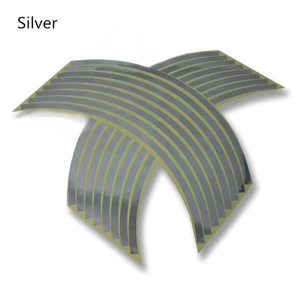 الفضة 10quot.