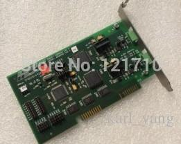 best selling Industrial equipment board SYSTEM ELECTRONICS 5904514910 5904514911 card