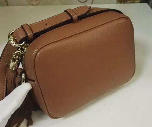 best selling Brand desinger handbag genuine leather high quality fashion luxury shoulder bag messenger bag famous