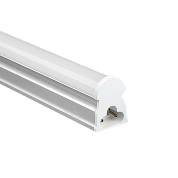 Integrated T5 Led Tube Light Bulbs 3ft Led Shop Light Plug And Play For Under Cabinet Workbench Showcase Led Tubes To Replace Fluorescent Tubes Led