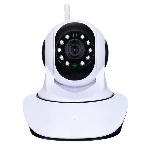 HD 720P Wireless IP Camera WIFI Onvif Video Surveillance Alarm Systems Security Network Home IP Camera Night Vision