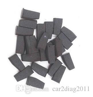 Transponder Chip Carbon ID67 High quality Original size and free shipping