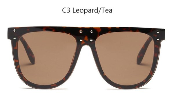 té del leopardo c3
