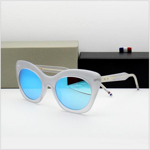 TransparenteBlue