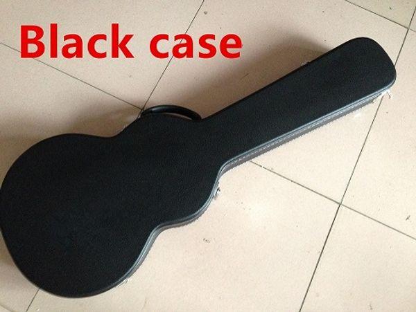 cassa nera