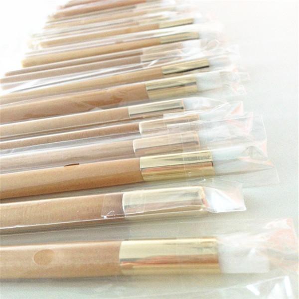 Hand cleansing nasal wash brush brush deep clean pores blackhead exfoliating nose is cleansing brush artifact