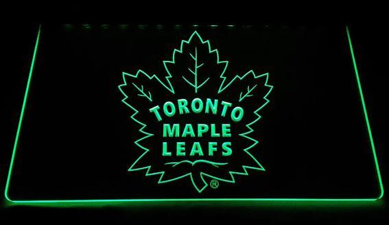 LS1872-b-Toronto-Maple-Leafs-Neon-Light-Sign.jpg