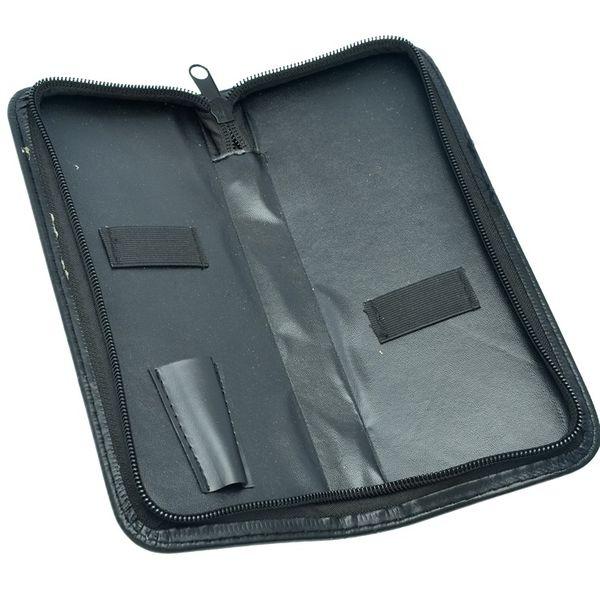 LZN0032 Bag