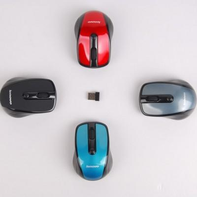 2019 New Lenovo Mice High Quality 2 4G 1000dpi USB Wireless Mouse Games  Gaming Mouse For CF LOL PC DHL From Dh_smartstore, $4 03   DHgate Com