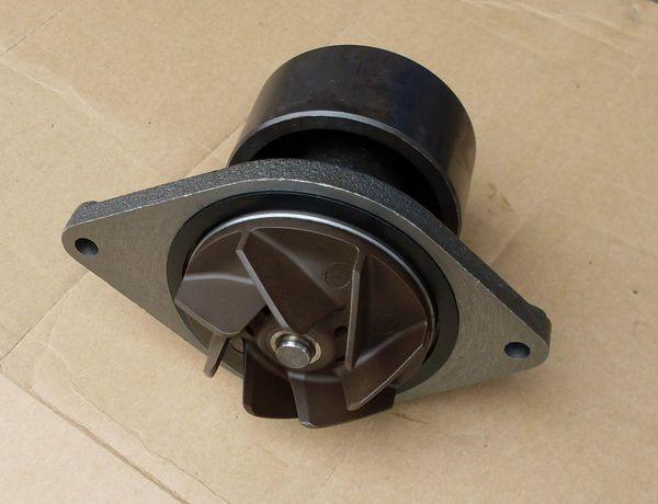 top popular ISDe Water Pump 3800984 2021