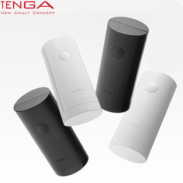 TENGA Flip Lite Hi-Tech Reusable Male Masturbator Flip Air Lite Masturbation Cup Artificial Vagina Sex Toys for Men Sex Products q170686