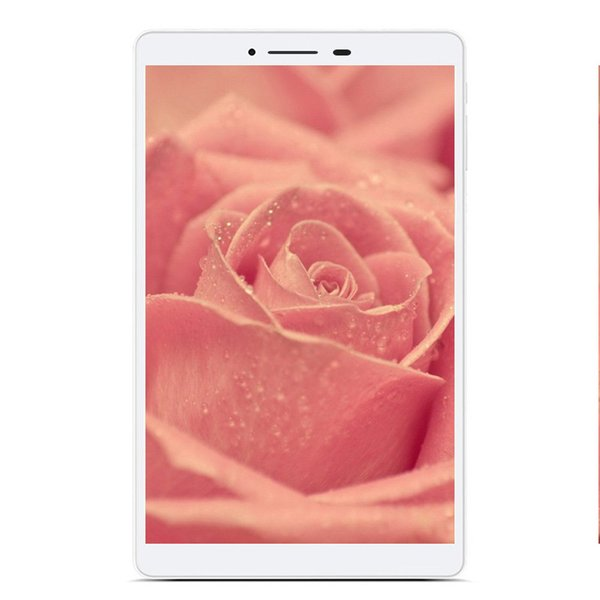 Wholesale- New Design 8 Inch 4G LTE Tablet pc WiFi Bluetooth dual SIM octa core Dual Camera 64GB Android 5.1 call mobile tablet pcs