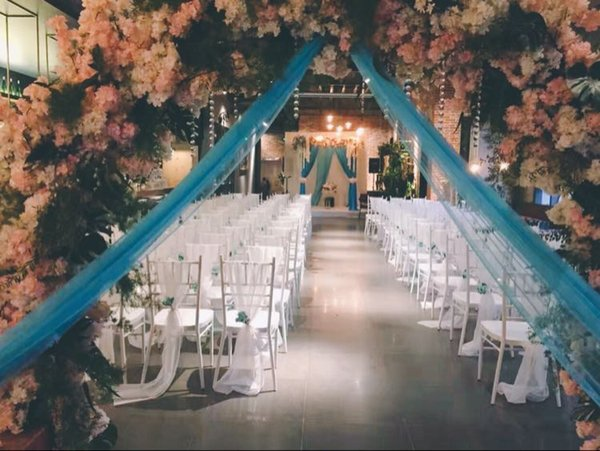 Pleasing White Slub Chair Sashes With Rows Diamond Chiffon Delicate Wedding Party Banquet Decorations Chair Covers Accessories Pirate Birthday Party Pirate Dailytribune Chair Design For Home Dailytribuneorg