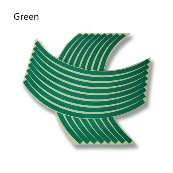 الأخضر 10quot.