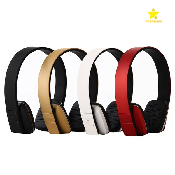 Bluetooth Headphone Wireless Bluetooth Earphone Sport bluetooth 4.0 Earphone Handsfree Heavy Bass Headphones With Retail Box