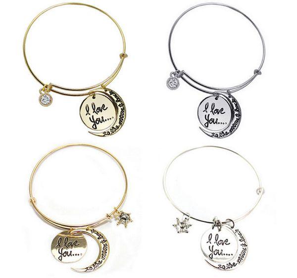 Silver Link Anchor Bracelet Coupons, Promo Codes & Deals