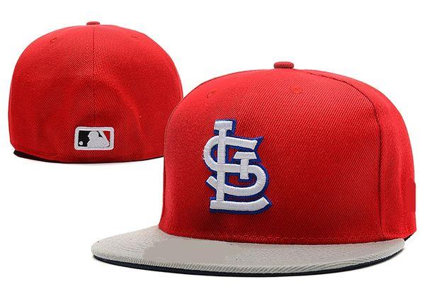 MLB Los Angeles Dodgers Caps Brand New Letter Print Sports Snapback  Adjustable Baseball Hats For Men   Women Lids Cap From Dveas 744419f1595