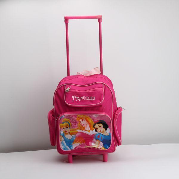 Рюкзаки для детей от 2 лет купить оптом топ-топ, топ-топ, очень не легки топ-топ, топ-топ, наши рюкзаки