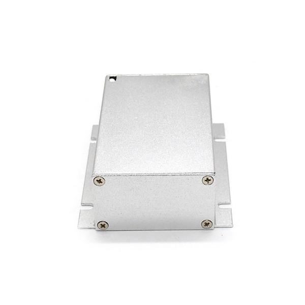 Acquista Custodie In Alluminio Elettronica Scatole Di Uscita Pcb 30