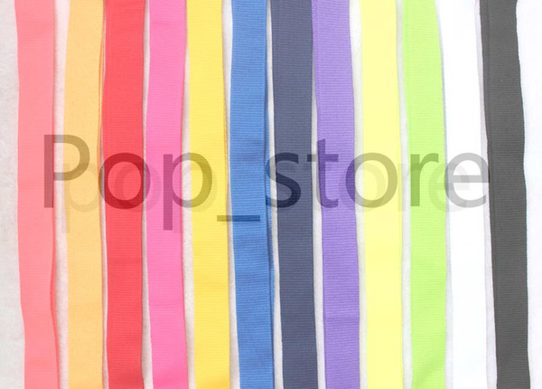 best selling Free shipping, So;id color Cell Phone Charm Camera Keys ID Neck Lanyard Strap.