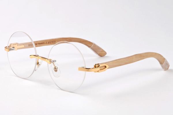 2017 буйвол Рог очки круглые солнцезащитные очки рамка оправы солнцезащитные  очки мужчины Марка дизайнер солнцезащитные очки ced3c6a0650