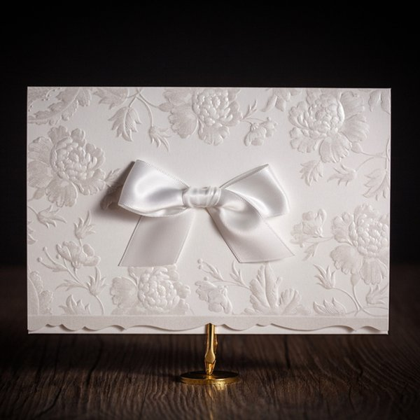 clearance wedding invitations | wedding design ideas,