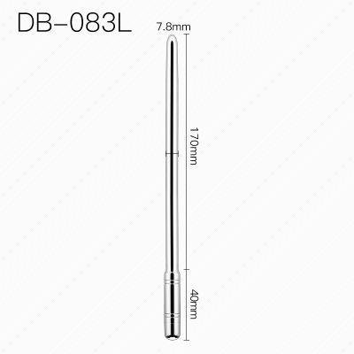 DB-083L