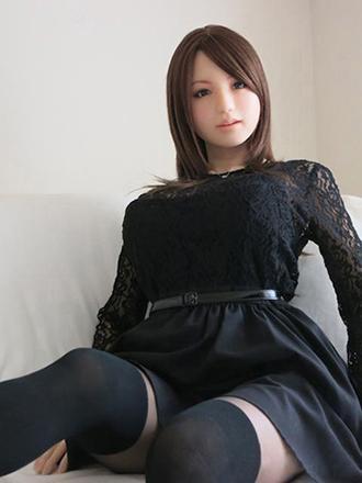 Секс-магазин всего тела реальный силиконовый секс кукла японский реалистичные силиконовые секс куклы мягкая киска реалистичные любовь кукла взрослых сексуальные игрушки для мужчин