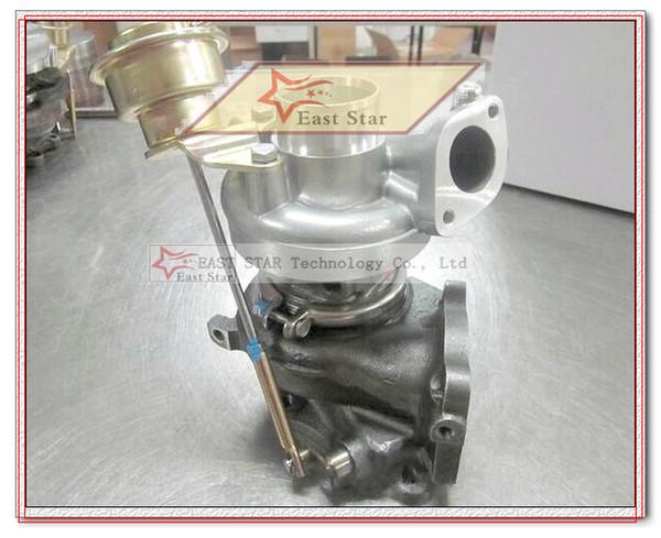 TD05-16G 49178-01470 49178 01470 MR239345 Turbo For Mitsubishi Lancer EVO Evolution 1-3 1RVR Galant VR4 1987-93 4G63N 2.0L 270HP