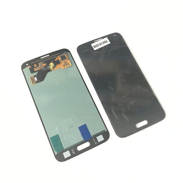For Samsung Galaxy S5 NEO G903F Original LCD Touch Screen Digitizer Assembly Free Shipping