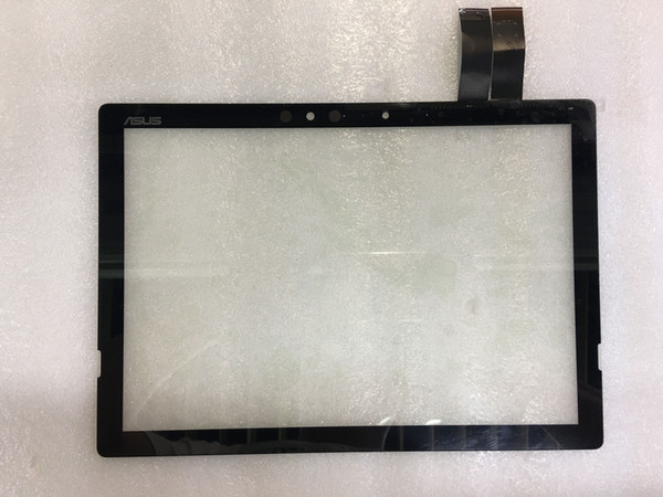 "12.6"" inch Laptop LCD Touch Screen For ASUS Transformer 3 Pro T303UA 2880x1920 Replacment Display Screen"